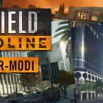 Battlefield Hardline – Die Multiplayer Spielmodi