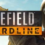 Battlefield Hardline: Community Mission – 99 MPX Kills für 200.000$ Ingame-Cash