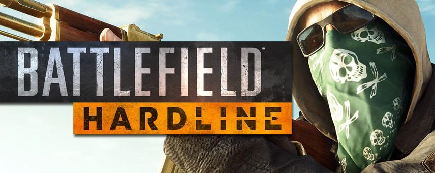 battlefield-hardline-teaser-10