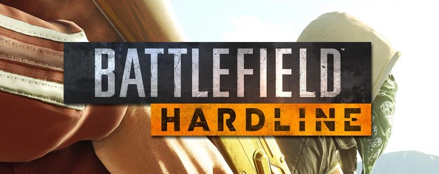 battlefield-hardline-teaser-11