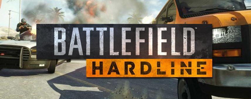battlefield-hardline-teaser-12