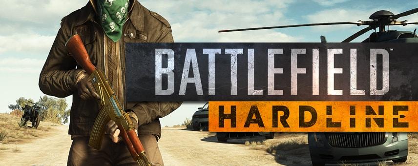 battlefield-hardline-teaser-9