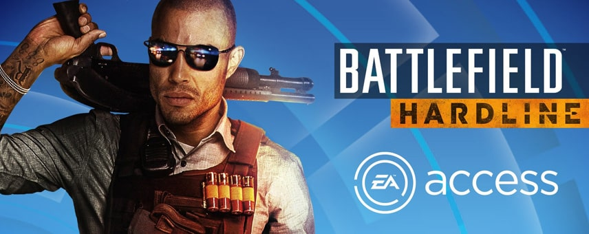 battlefield_hardline_ea_access_teaser