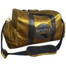 battlepack-bag-gold