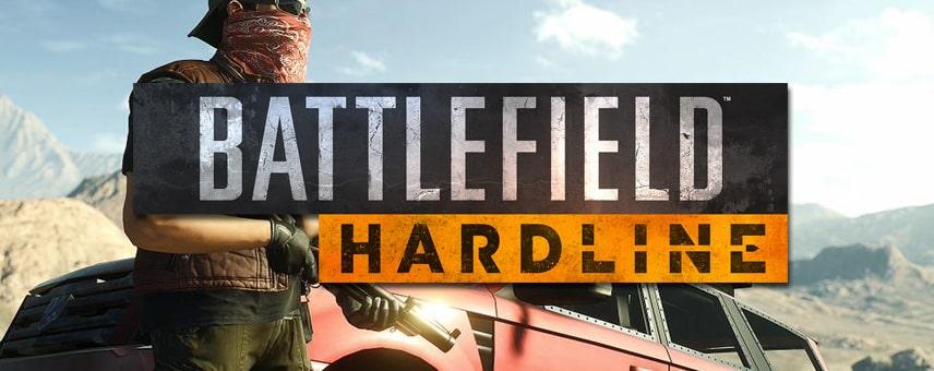 bf-hardline-news-teaser-1