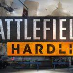 Battlefield Hardline nun in Battlelog-App und passender NVIDIA Treiber