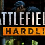 Battlefield Hardline: Vorstellung des Profi-Match-Systems für wettkampforientiertes Spielen