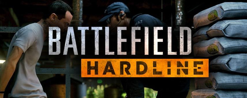 bf_hardline_teaser_rescue