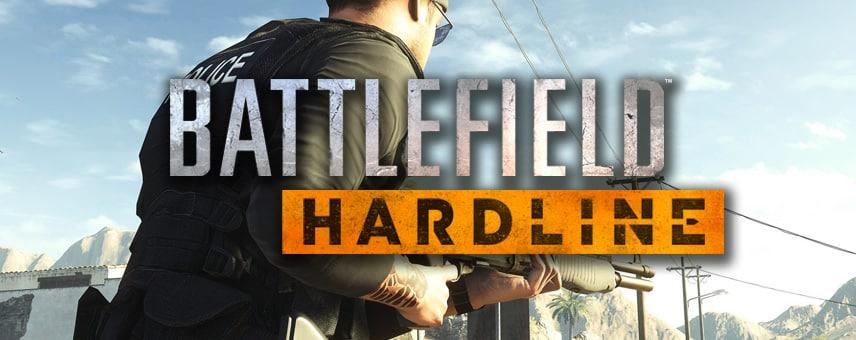 bf_hardline_teaser_set_2