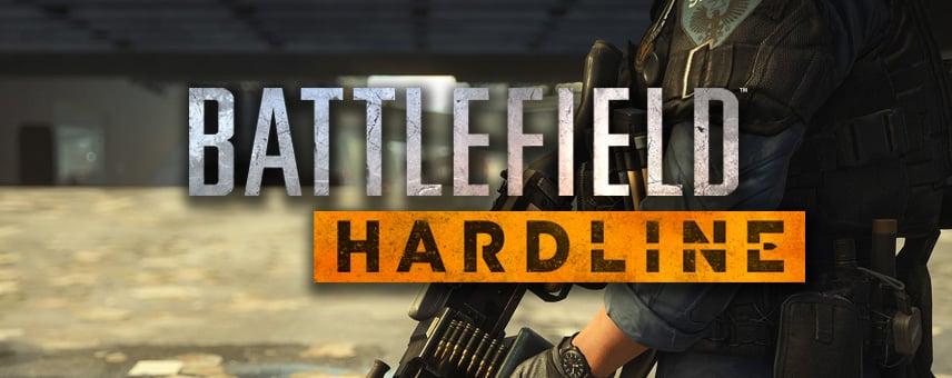 bf_hardline_teaser_set_3