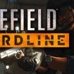 Battlefield Hardline: Neues Update soll Competitive Matchmaking auf dem PC einführen