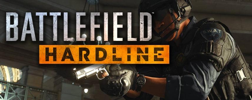bf_hardline_teaser_set_4