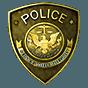 cops-e802ebde