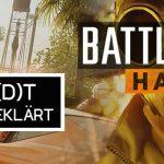 Battlefield Hardline – Aufgeklärt: So kannst du jede Waffen für beide Fraktionen nutzen