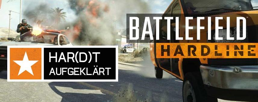 hard-aufgekleart-teaser-3