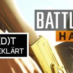 Battlefield Hardline Tuning: Bessere Performance durch Tweaks und besser Spielen und sehen