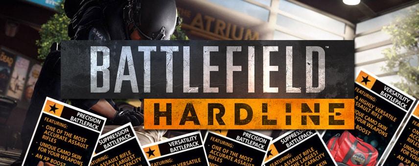 hardline-preorder-battlepacks-teaser