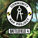 Die letzte Abstimmung zur Battlefield 4 Community Map ist da!