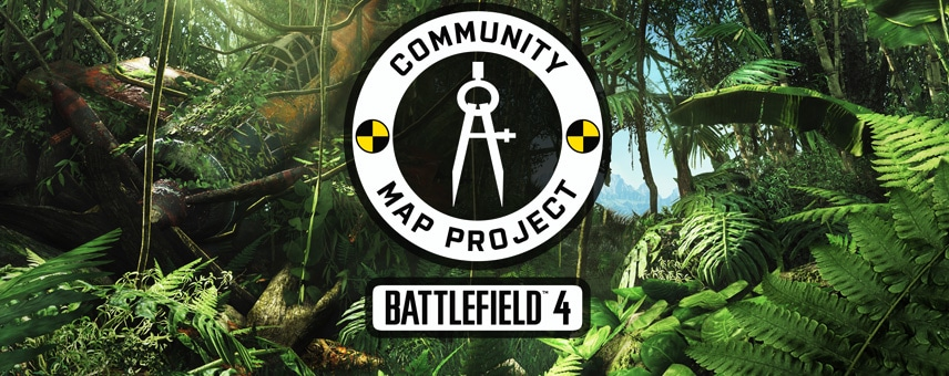battlefield-4-map-project