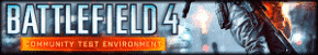 Battlefield 4 CTE News
