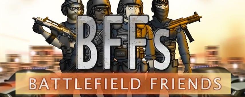 battlefield_friends_teaser