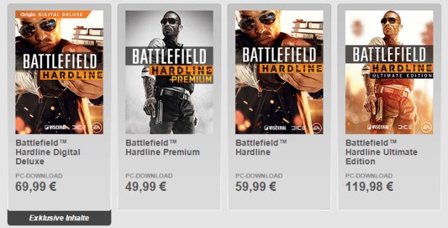 battlefield_hardline_editions