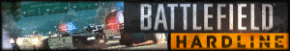 Battlefield Hardline News