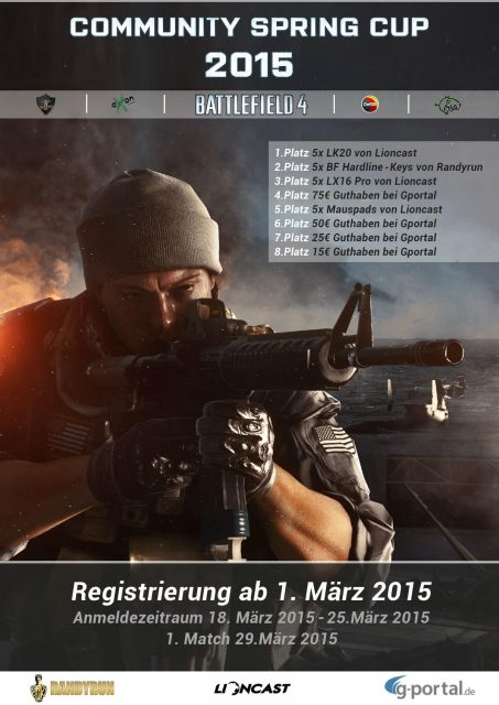 bf4-community-spring-cup-big