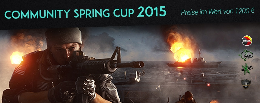 bf4-community-spring-cup