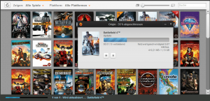 bf4-winter-patch-download