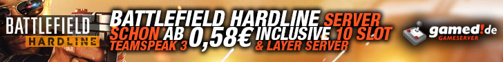 gamed_hardline_Banner_noanimation