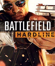Battlefield Hardline - Digital Deluxe Edition