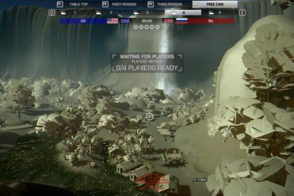 Battlefield_4_Community_Map_Scale_Test_2