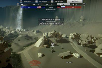 Battlefield_4_Community_Map_Scale_Test_4
