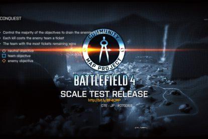 Battlefield_4_Community_Map_Scale_Test_5