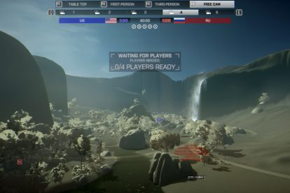 Battlefield_4_Community_Map_Scale_Test_7