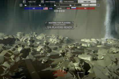 Battlefield_4_Community_Map_Scale_Test_8