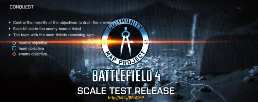 Battlefield_4_Community_Map_Scale_Test_teaser