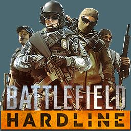 Battlefield_Hardline_MultiplayerIcon