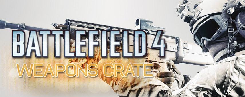battlefield-4-weapons-crate-teaser