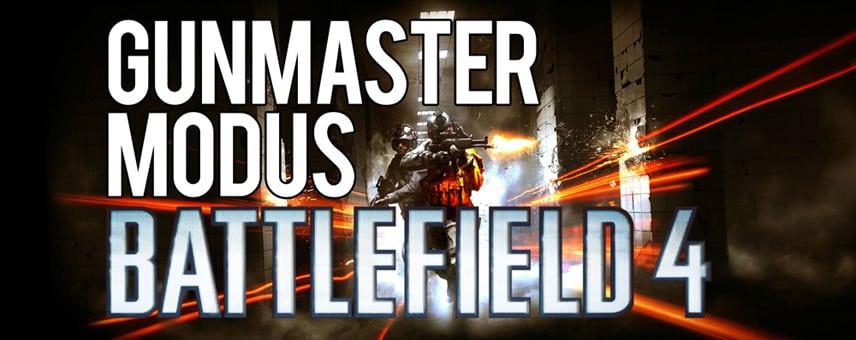 battlefield_4_gunmaster_teaser
