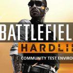 Battlefield Hardline: Angepasstes Waffen-Balancing für PC bereits im CTE verfügbar