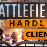 Battlefield Hardline: Erster Patch in diesem Jahr erscheint mit DLC morgen