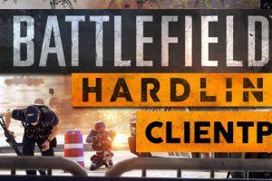 battlefield_hardline_update_teaser_4