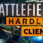 Battlefield Hardline: Patch erschienen, Changelog, Offline-Download und High Tickrate Server