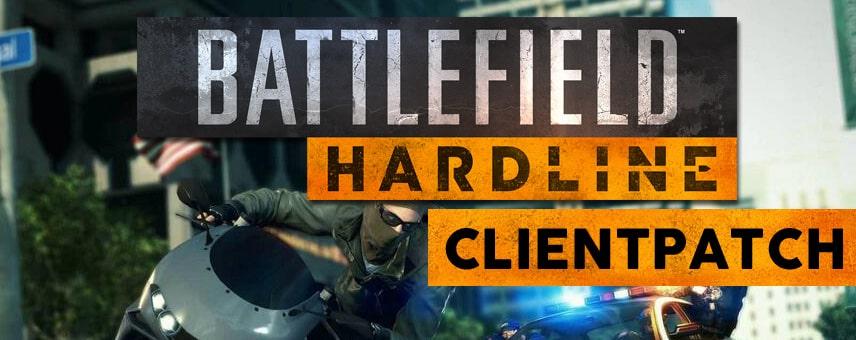 battlefield_hardline_update_teaser_5
