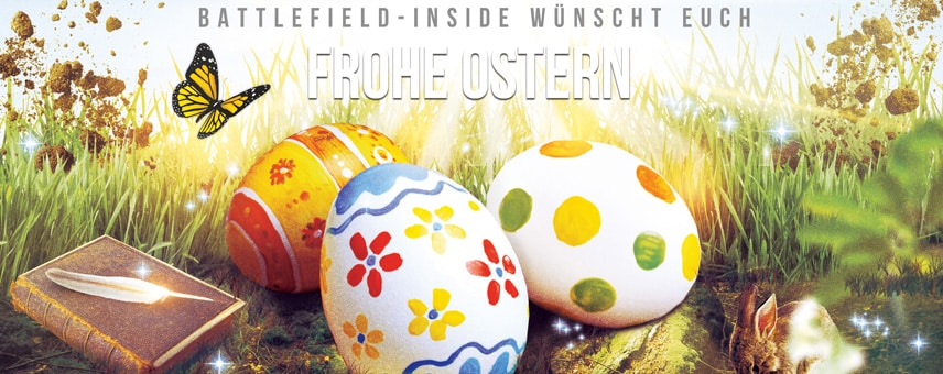 frohe_ostern_teaser