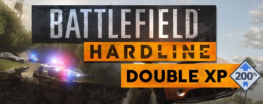 hardline_double_xp_teaser