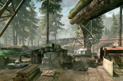 Backwoods (3)