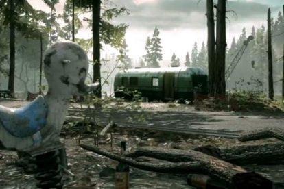 Backwoods (4)